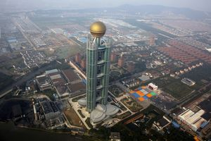 171562-china-s-richest-village-gets-a-skyscraper.jpg