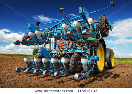 stock-photo-modern-agricultural-machinery-for-planting-and-harvesting-vegetables-115518103.jpg