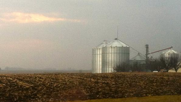 grain-bins-fall-clouds.jpg